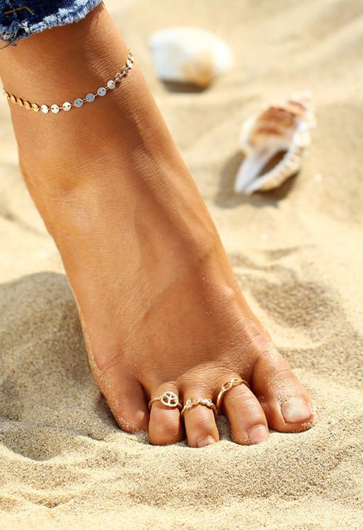 подъемные кольца для ног картинки конечно, оставляет желать